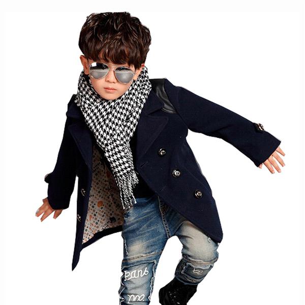 Cool Clothes Kids Babies Unique Affordable