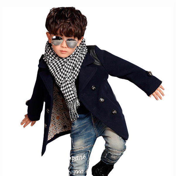 Cool Clothes for Kids and Babies: Unique and Affordable ...