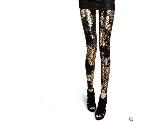 2013_fashion_fading_color_snake_skin_style_leggings_leggings_2.jpg