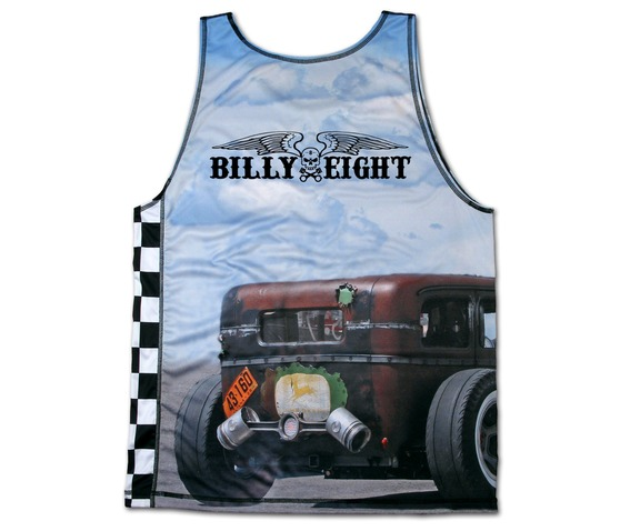 personalisiertes_billy_eight_hot_rod_tank_top_s_xxl_tanks_and_camis_6.jpg