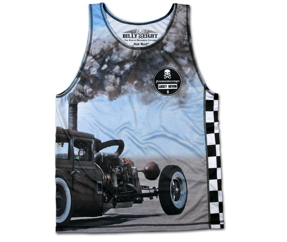 personalisiertes_billy_eight_hot_rod_tank_top_s_xxl_tanks_and_camis_5.jpg