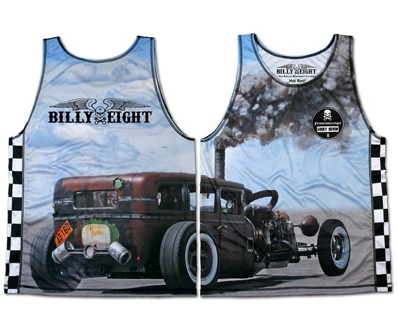 personalisiertes_billy_eight_hot_rod_tank_top_s_xxl_tanks_and_camis_4.jpg