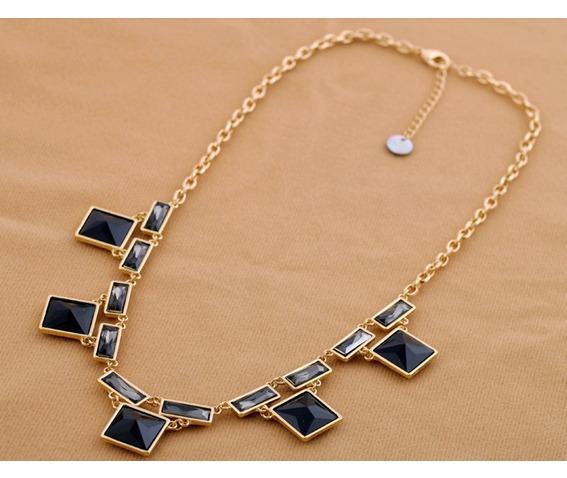 vintage_black_squre_fashion_necklace_party_necklace_necklaces_4.jpg