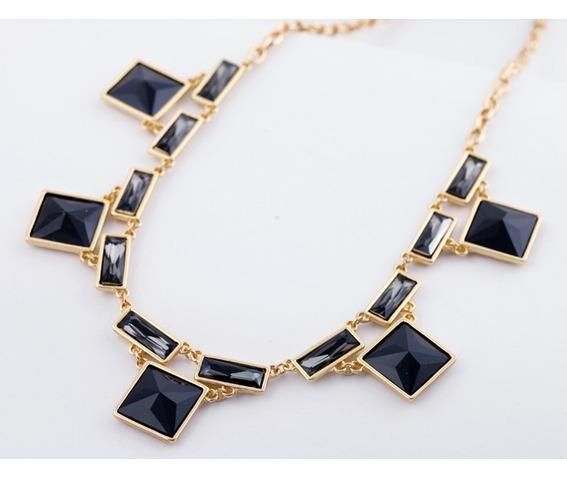 vintage_black_squre_fashion_necklace_party_necklace_necklaces_3.jpg