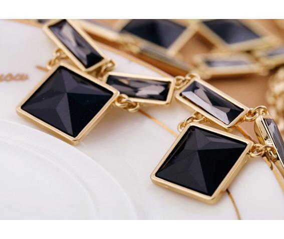 vintage_black_squre_fashion_necklace_party_necklace_necklaces_2.jpg