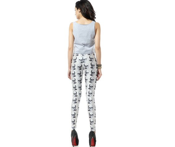 gothic_white_skull_head_punk_style_leggings_pants_leggings_2.jpg