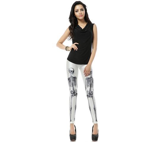 gothic_skull_print_punk_style_leggings_pants_leggings_3.jpg