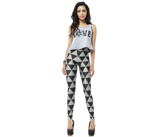 gothic_geometric_style_print_leggings_pants_leggings_5.jpg