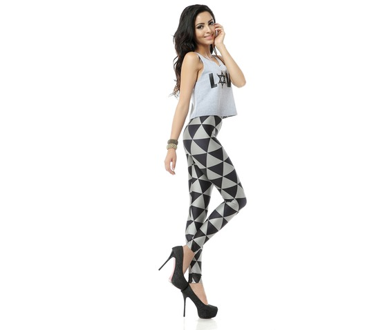 gothic_geometric_style_print_leggings_pants_leggings_4.jpg
