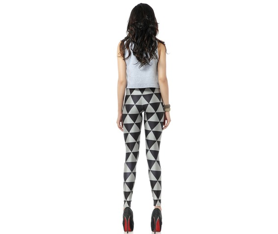 gothic_geometric_style_print_leggings_pants_leggings_2.jpg