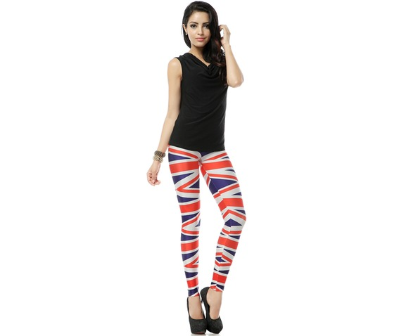 red_blue_irregular_print_leggings_pants_leggings_6.jpg