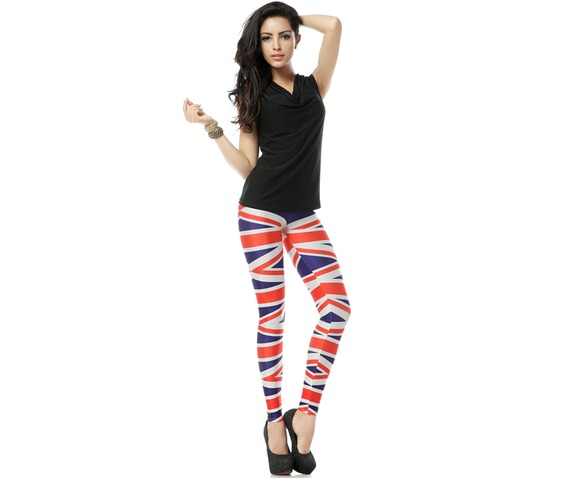 red_blue_irregular_print_leggings_pants_leggings_5.jpg