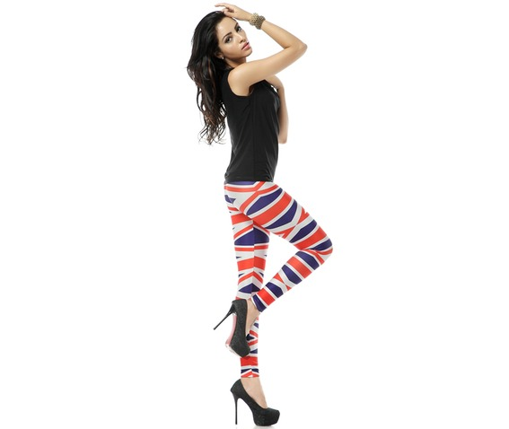 red_blue_irregular_print_leggings_pants_leggings_3.jpg
