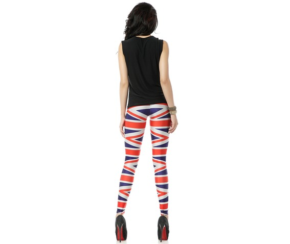 red_blue_irregular_print_leggings_pants_leggings_2.jpg
