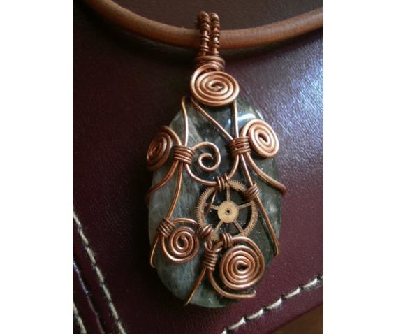 insouciant_intertwingularity_steampunk_pendant_pendants_2.JPG