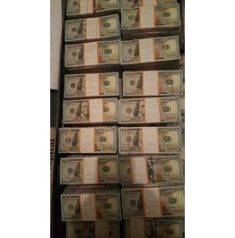 Buy Quality Undetectable Counterfeit Notes Online