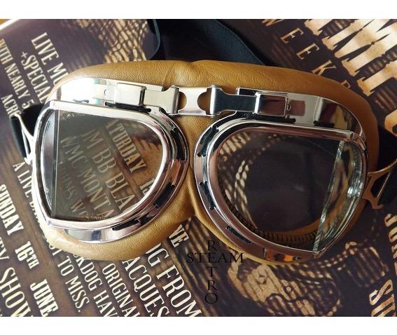 retro_steampunk_aviator_goggles_steampunk_steamretro_sunglasses_5.jpg