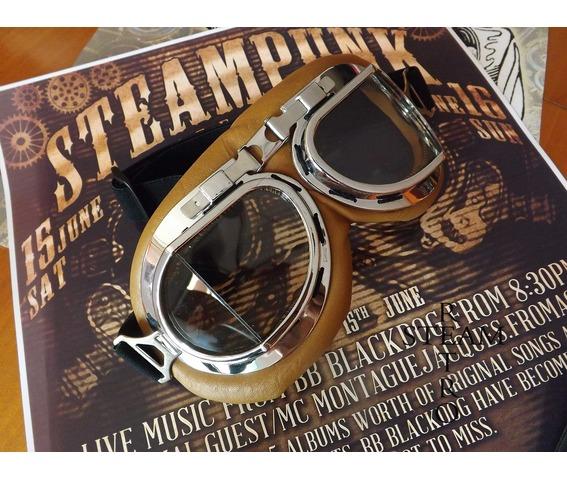 retro_steampunk_aviator_goggles_steampunk_steamretro_sunglasses_4.jpg