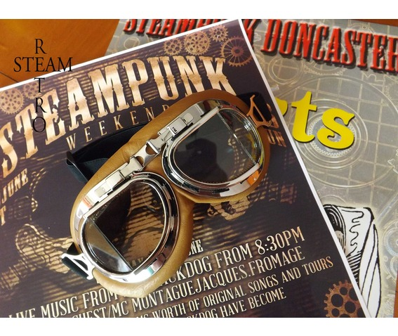 retro_steampunk_aviator_goggles_steampunk_steamretro_sunglasses_3.jpg