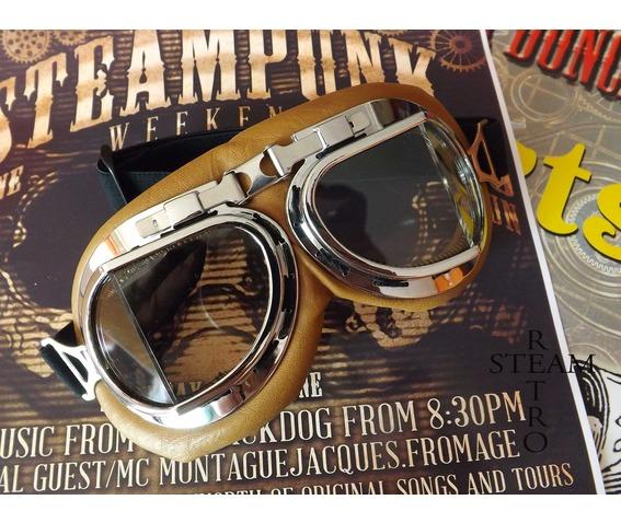 retro_steampunk_aviator_goggles_steampunk_steamretro_sunglasses_2.jpg