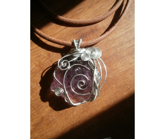 aestival_amulet_amethyst_wire_wrapped_pendant_pendants_3.JPG