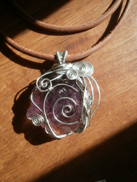 aestival_amulet_amethyst_wire_wrapped_pendant_pendants_3.JPG