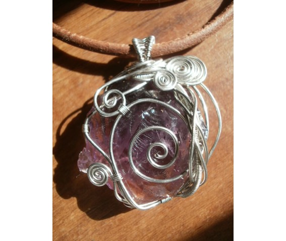 aestival_amulet_amethyst_wire_wrapped_pendant_pendants_2.JPG