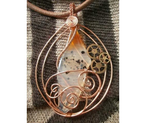 senescent_stasis_steampunk_clockwork_wire_wrap_pendants_2.JPG