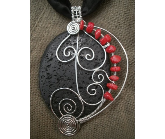 pyrological_purport_wire_wrap_lavastone_coral_pendants_2.JPG
