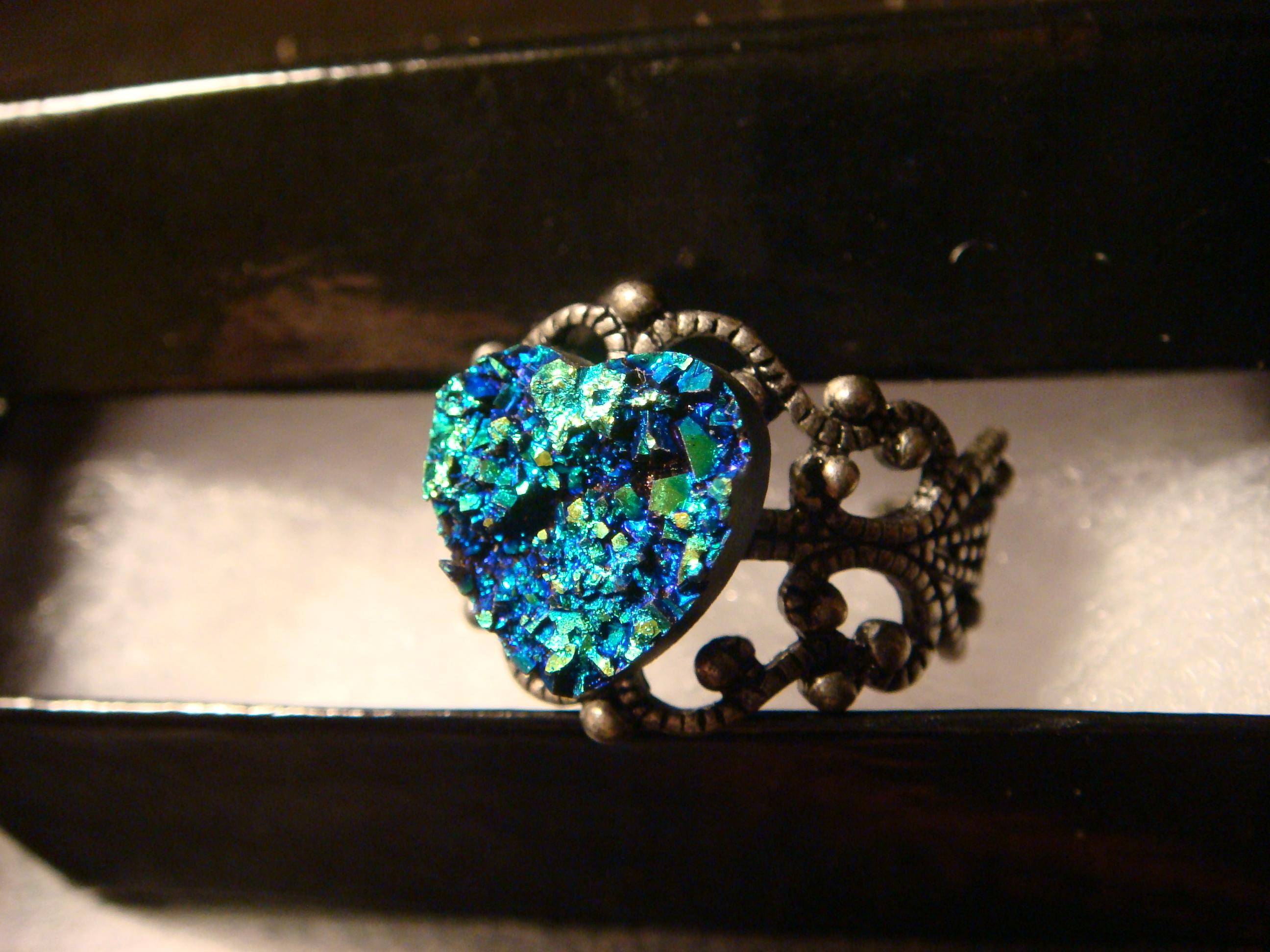 druzy_drusy_heart_filigree_ring_rings_6.JPG