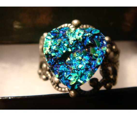 druzy_drusy_heart_filigree_ring_rings_4.JPG
