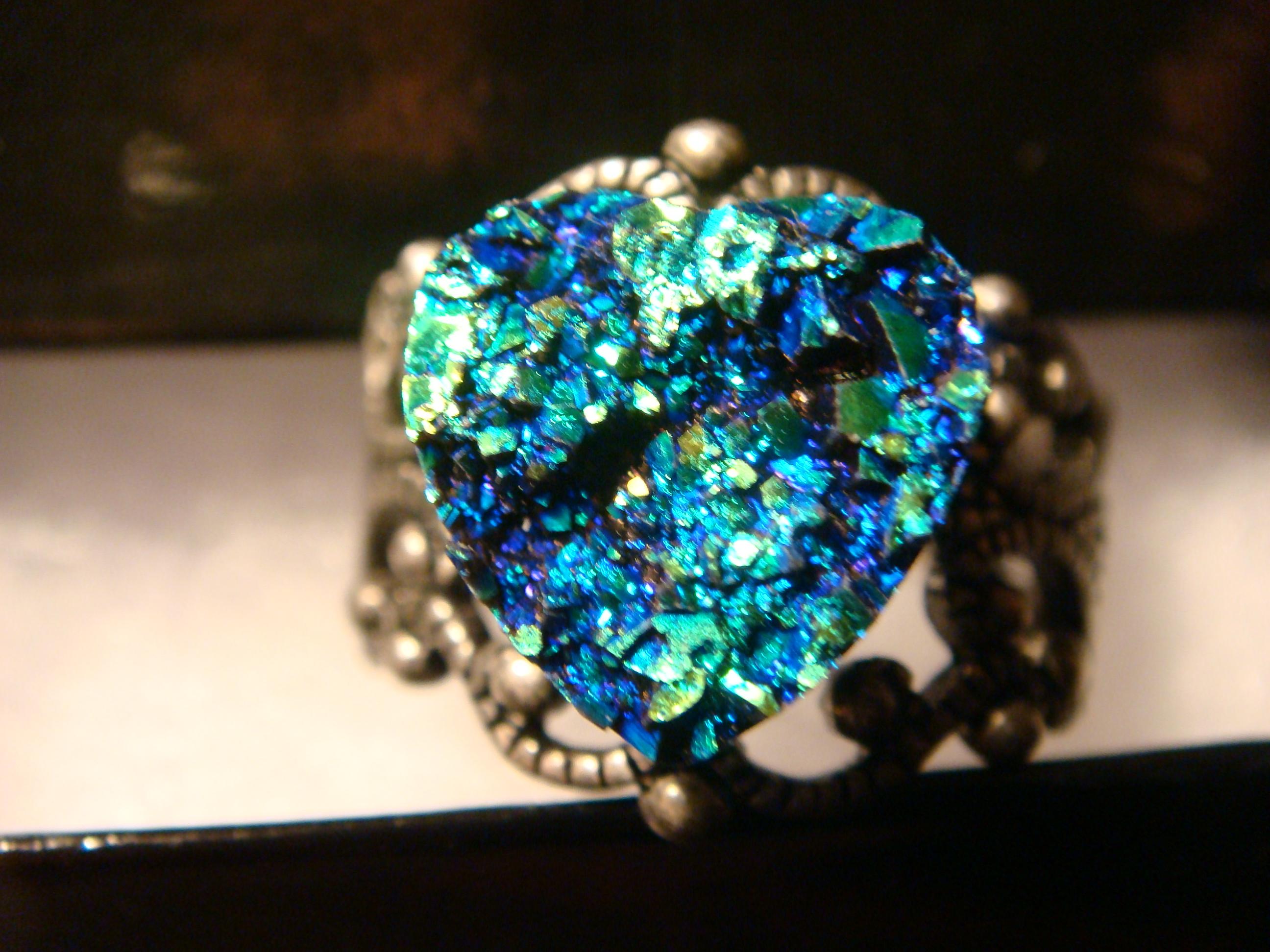 druzy_drusy_heart_filigree_ring_rings_4.JPG