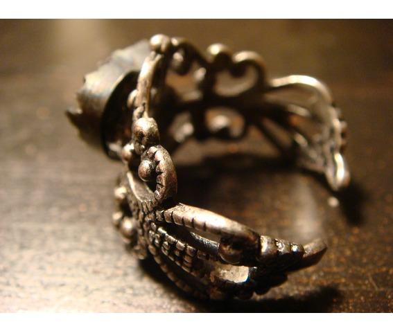 druzy_drusy_heart_filigree_ring_rings_3.JPG