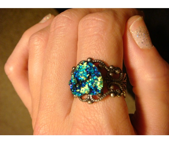 druzy_drusy_heart_filigree_ring_rings_2.JPG