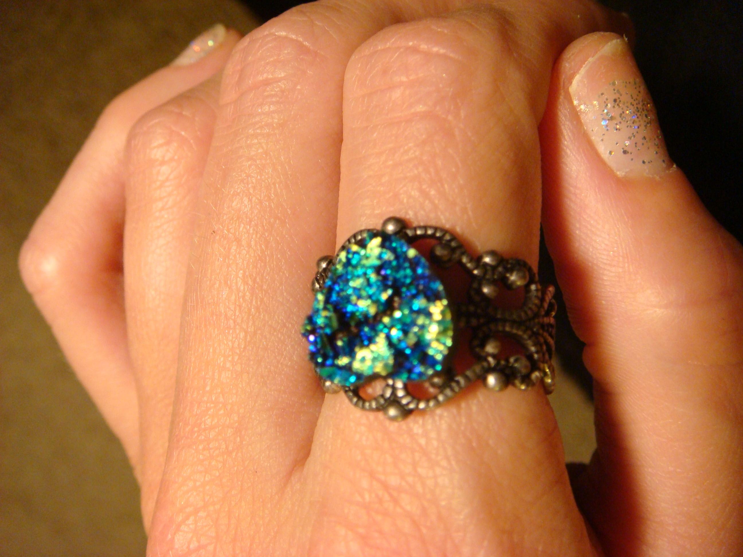 druzy_drusy_heart_filigree_ring_rings_2.JPG