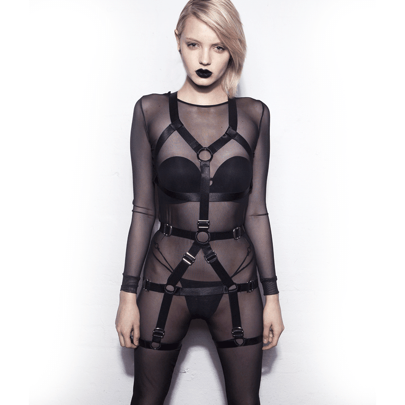 Gothic Clothing  Buy Affordable And Unique Goth Clothes Online