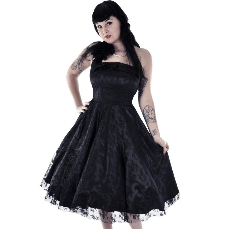modern gothic clothing wwwpixsharkcom images