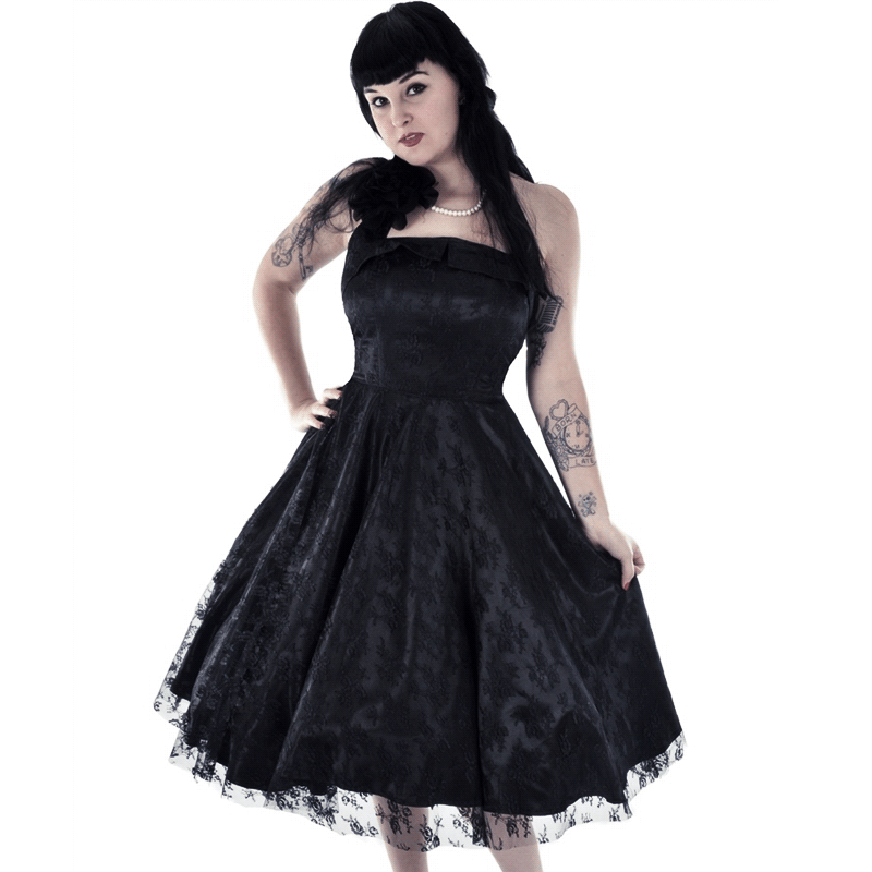 Gothic Clothing Shop Best Goth Fashion Brands Rebelsmarket