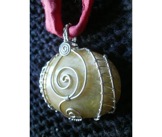 capricious_cadenza_olive_jade_silver_wire_wrap_pendants_4.JPG