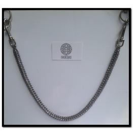 Boxweave Wallet Chain