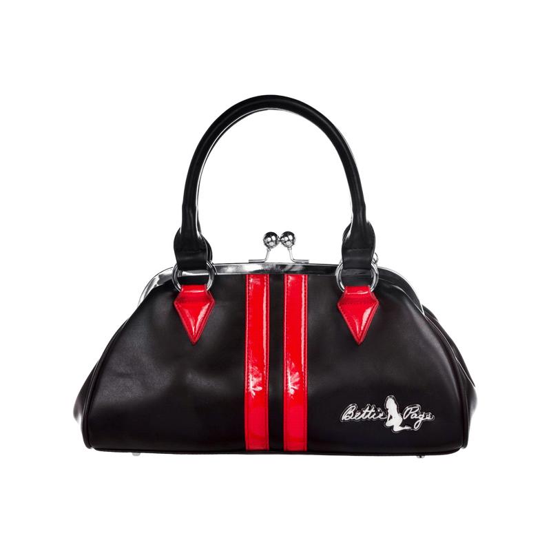 Pin-up & Rockabilly Purses & Handbags
