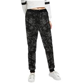 Elliz Clothing's Skull Camo Casual Sweatpants (Women's) *Free Shipping*