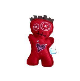 Voodoo Doll Ex