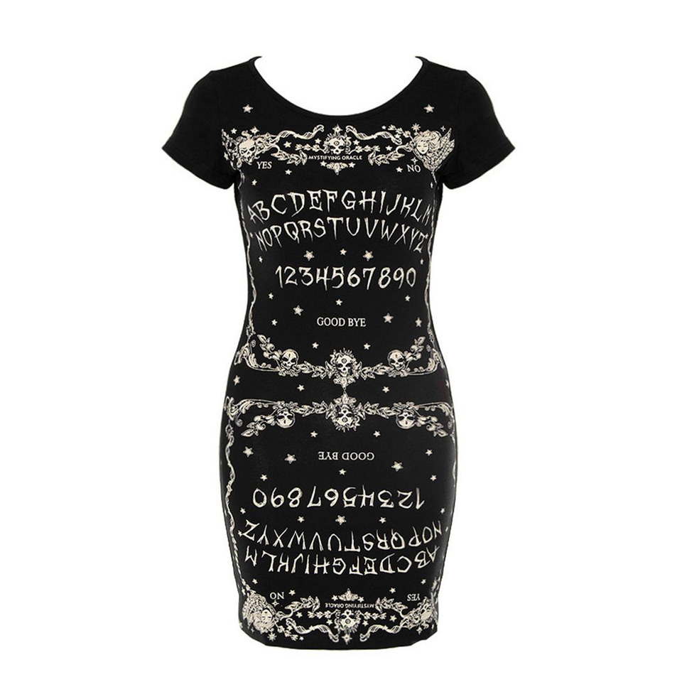 rebelsmarket_jawbreaker_ouija_board_occult_skinny_fit_dress_dresses_3.jpg