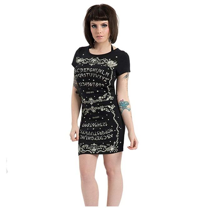 rebelsmarket_jawbreaker_ouija_board_occult_skinny_fit_dress_dresses_5.jpg