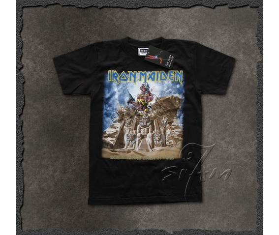the_rox_iron_maiden_cyborg_pharaoh_t_shirt_new_m__tees_6.jpg