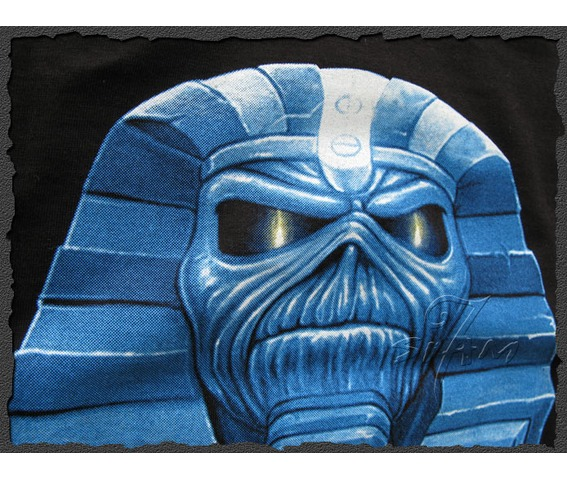 the_rox_iron_maiden_cyborg_pharaoh_t_shirt_new_m_tees_3.jpg
