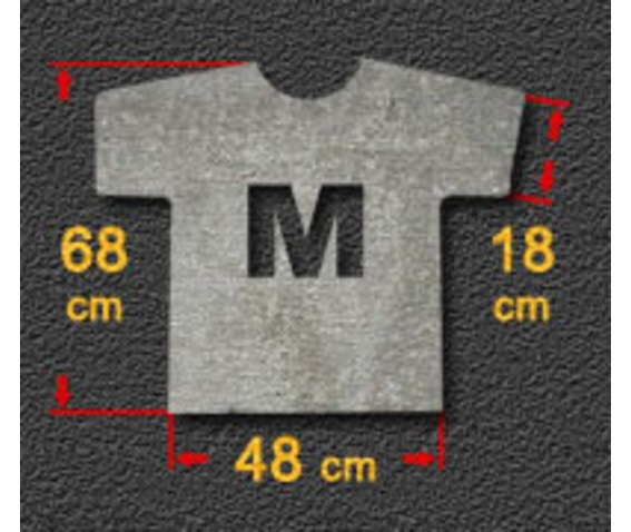 the_rox_iron_maiden_cyborg_pharaoh_t_shirt_new_m_tees_2.jpg