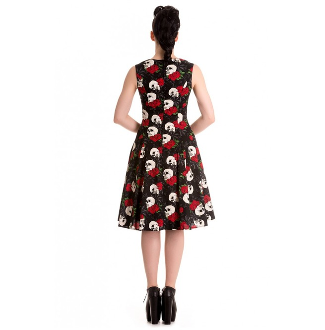 rebelsmarket_hell_bunny_rock_and_ruin_dress_dresses_3.jpg