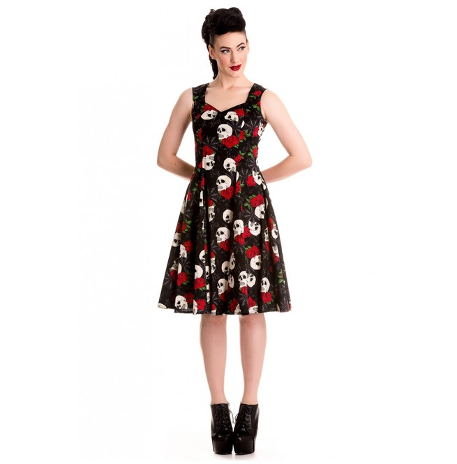 rebelsmarket_hell_bunny_rock_and_ruin_dress_dresses_2.jpg